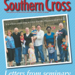 Southern_Cross_Cover_4-29