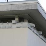 Frank Lloyd Wright in Florida